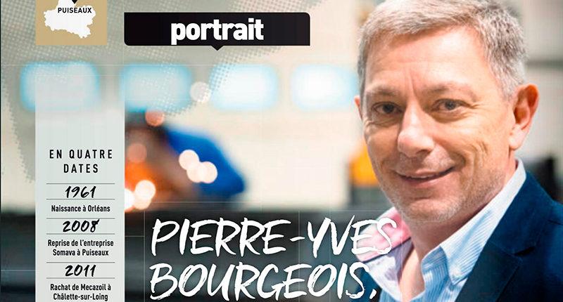 portrait-PYB-Loire&Eco-ActeurEco