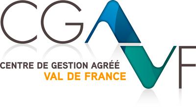 CGA Val de France