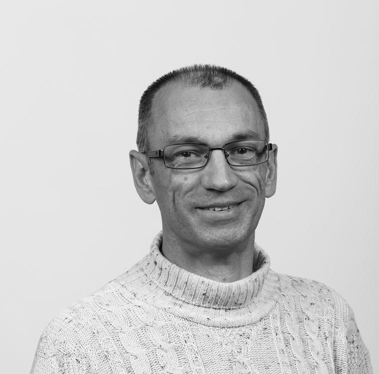 Frederic-Perrin