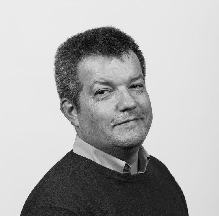 Frederic Roux - avantages et supports