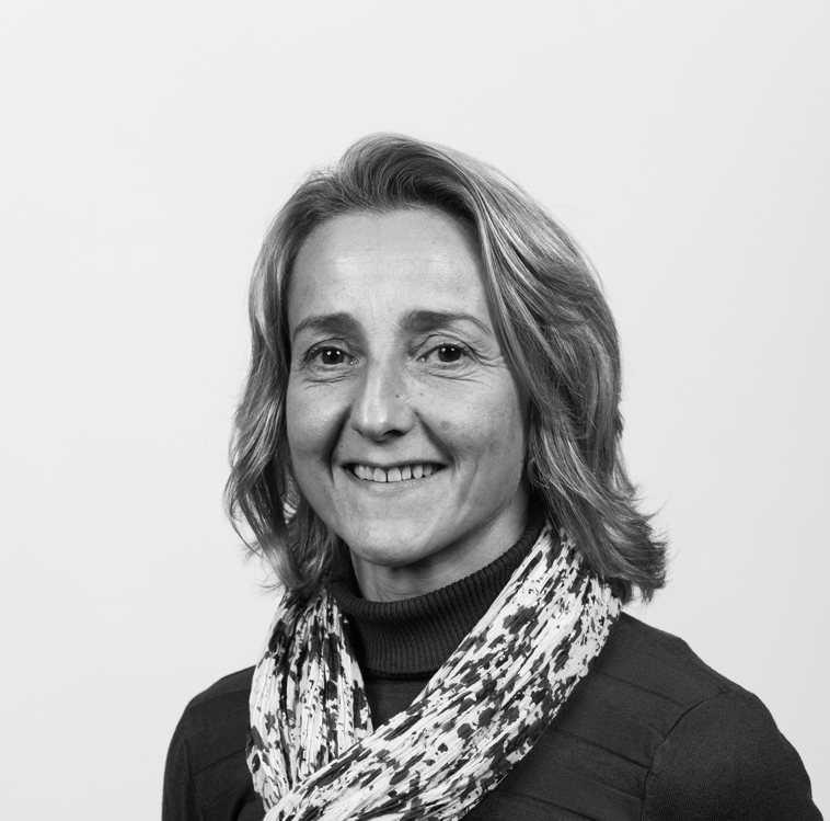 Isabelle-Delanoue chrono depannage