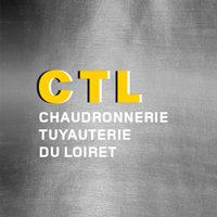 Logo-CTL45
