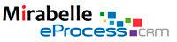 Mirabelle - Eprocess crm