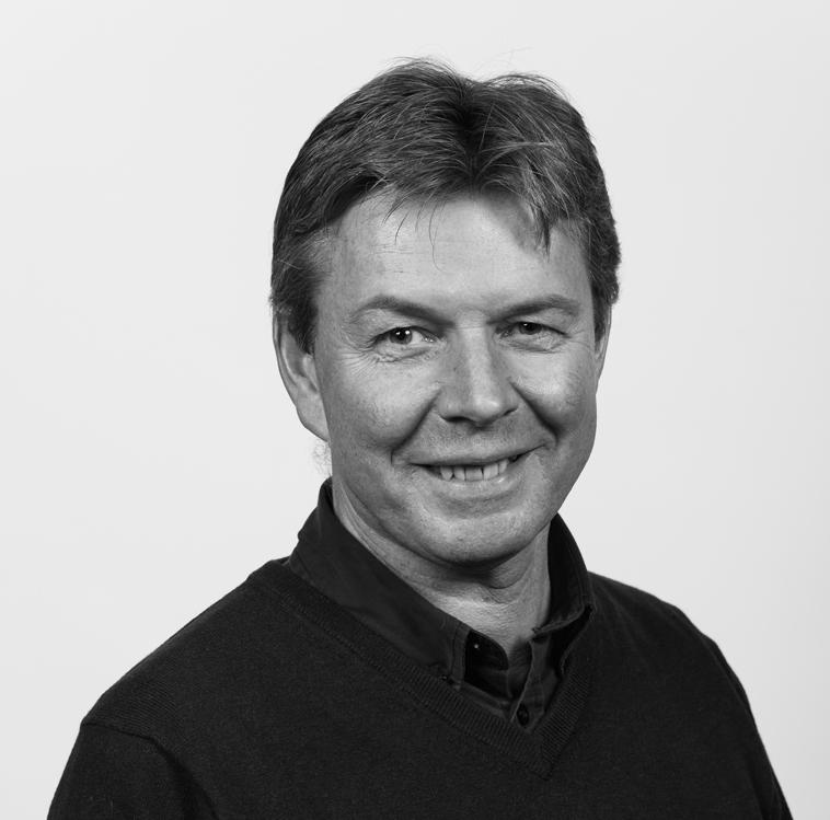 Alain-robert-Freestock