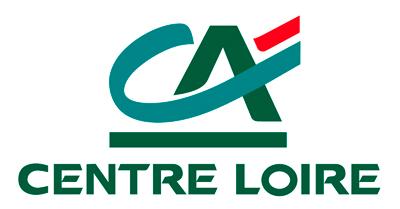 Crédit Agricole Val de Loire